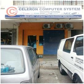 office_celeron-computer-system