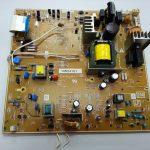 HP Laserjet P2055nd Power Board