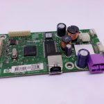 HP Deskjet F2480 Main Board